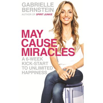 may-cause-miracles1