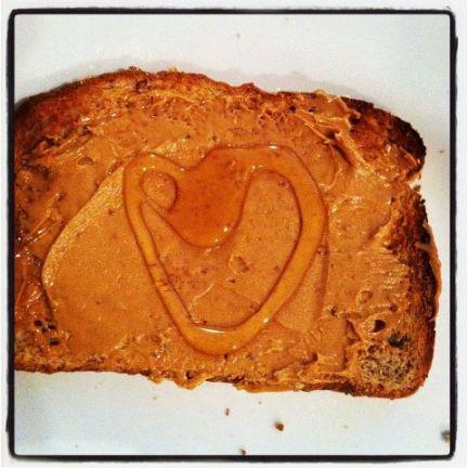 vday toast (2)