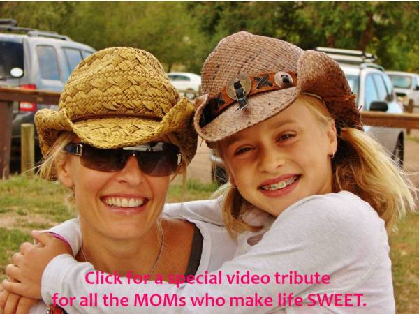 Image for moms day video