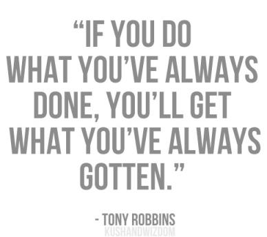 tony robbins quote (2)